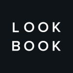 lookbook logo
