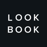 lookbook logo