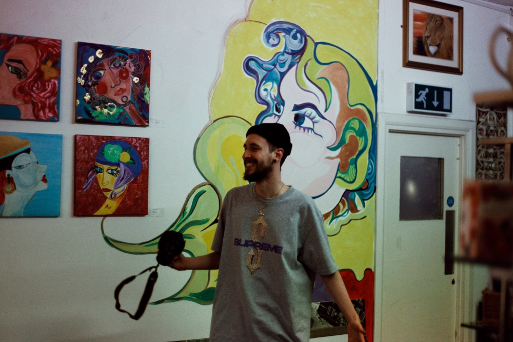 RyanMules-JustNatonya-StealHisStyle-art