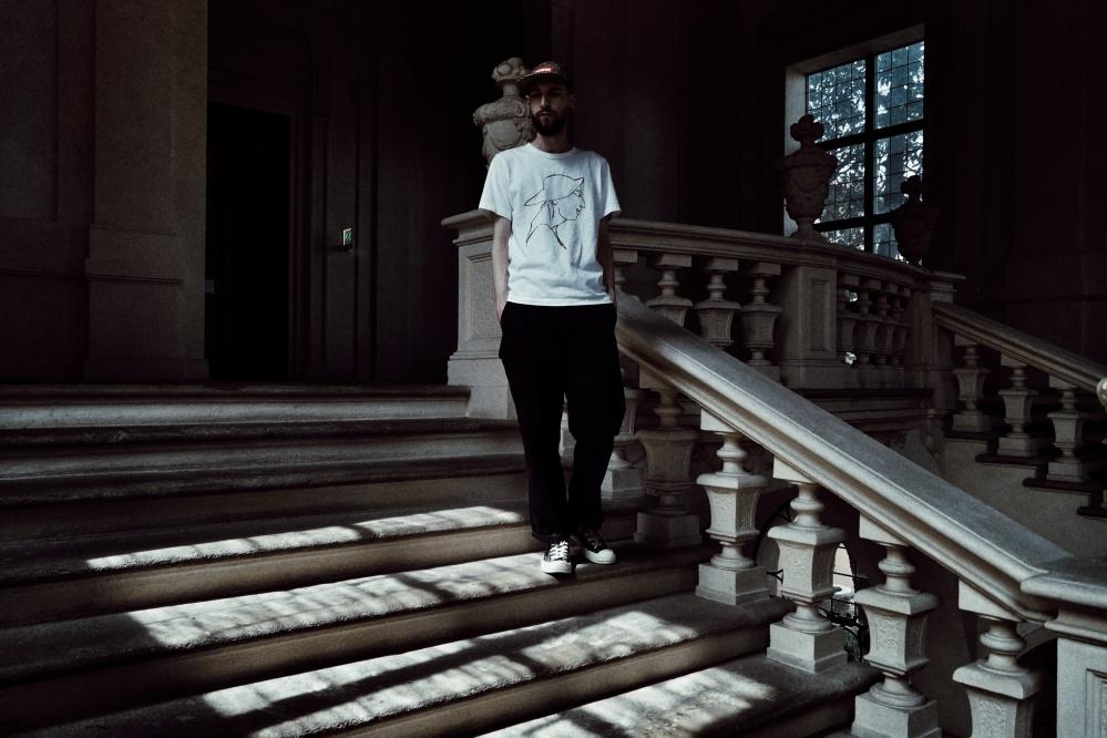 RyanMules-JustNatonya-StealHisStyle-black-white