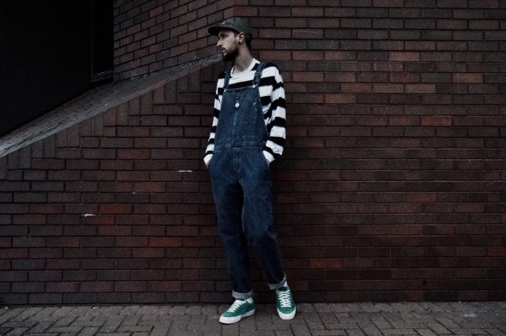 RyanMules-JustNatonya-StealHisStyle-overalls
