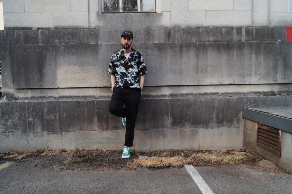 RyanMules-JustNatonya-StealHisStyle-printed-shirt