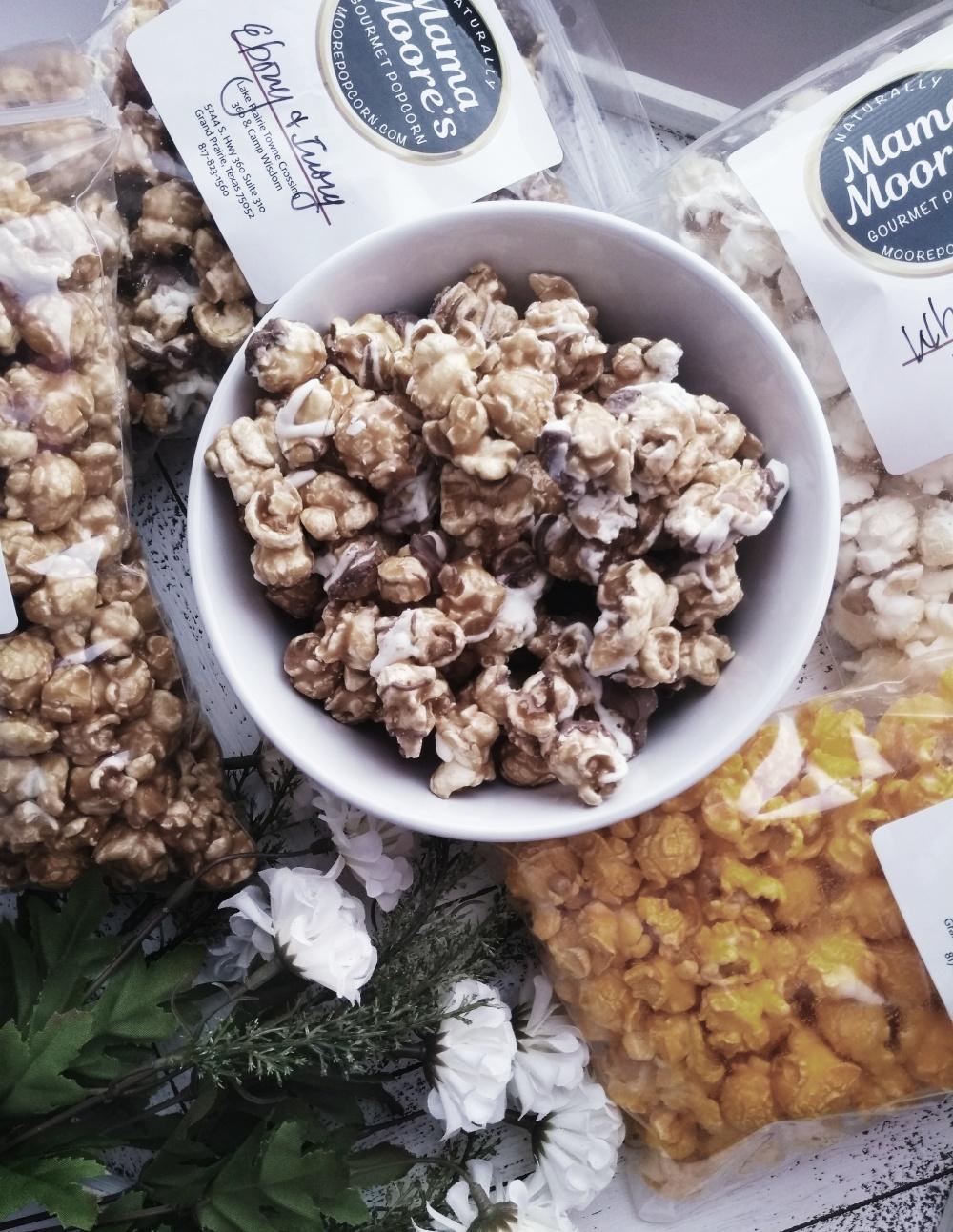 JustNatonya-Mama-Moore's-Gourmet-Popcorn