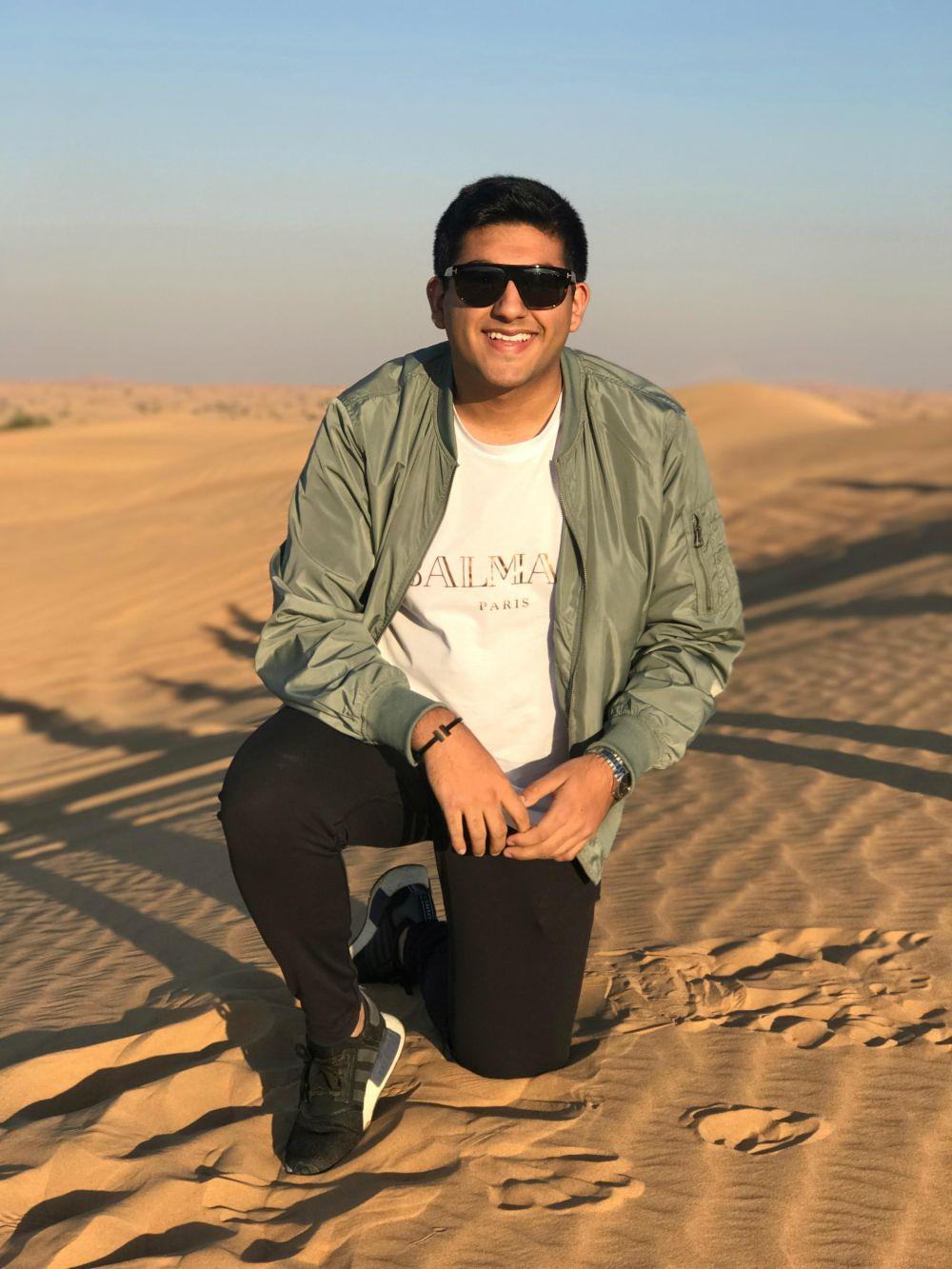 Zain Bhai-JustNatonya-StealHisStyle-t-shirt-bomber-jacket