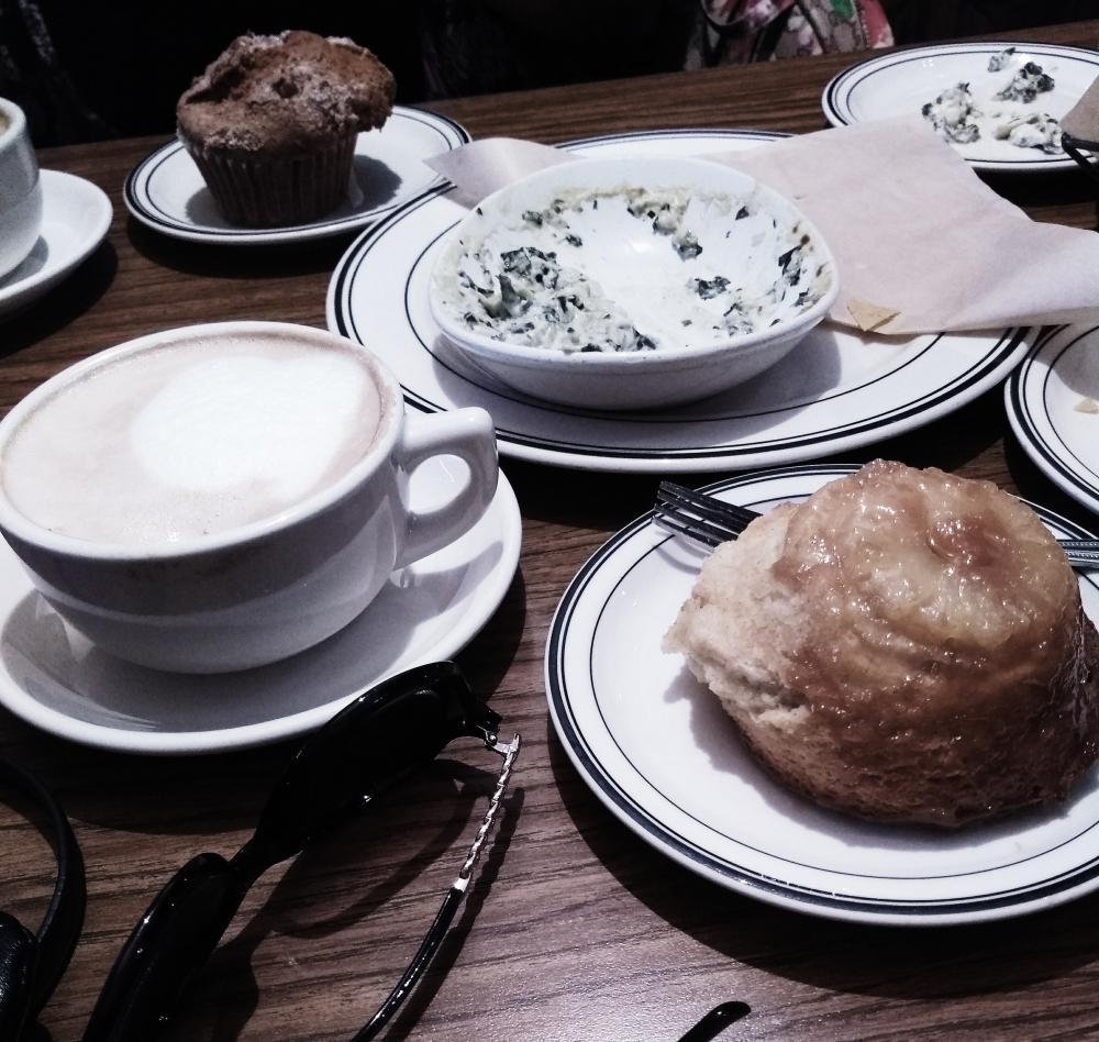 justnatonya-mimi's-cafe-brunch