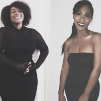 Body Positive: Redefining Beauty on Our Own Terms
