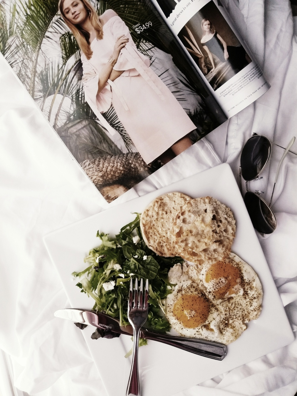 7 Reasons Why Instagram Could Never Replace Blogging- JustNatonya
